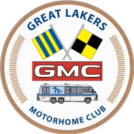 GMC Great Lakers